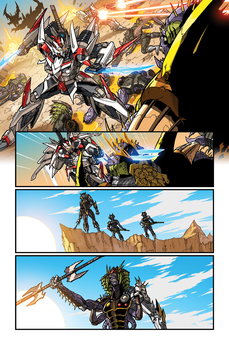TF Drift 4 pg 5 by dyemooch