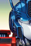 TF Ongoing 23 cover A