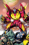 TF MtMtE 2 cover
