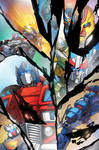 MtMtE #9 Cover Colors