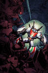 RiD #7 Cover Colors