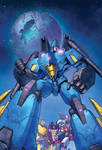 RiD #11 Cover Colors
