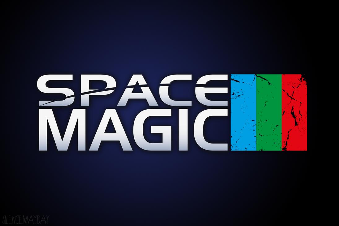 Que sommes-nous devenus ?  Space_magic_by_peshewa-d4t8q21