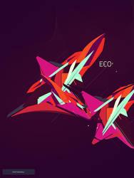 ECO8 by MNLboy