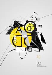 ACDC by MNLboy