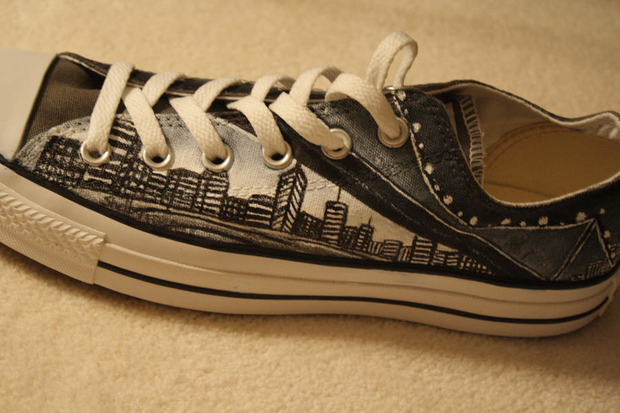 Shop converse shoes at nmuiakbosczpl.ga Free Shipping and Free Returns for Loyallists or Any Order Over $!