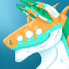 Shorty Icon for slavingarts by sniperXtentapsy