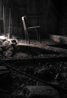 sit and scream:.: by vampire-kardro