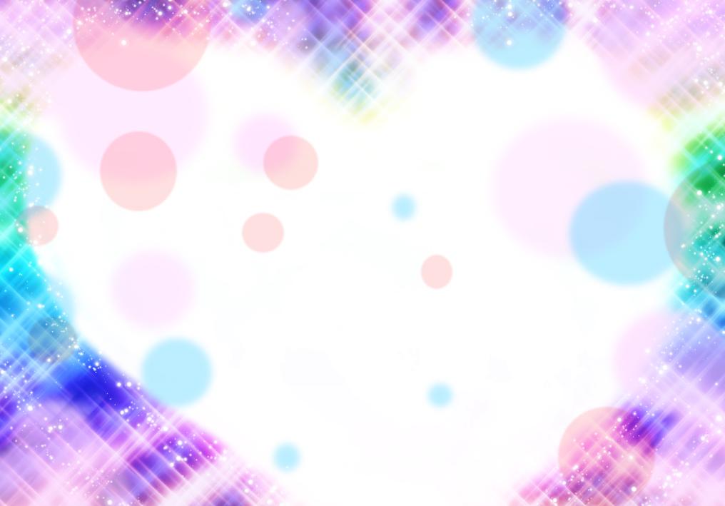 beautiful Background by HeroHeart001 on deviantART