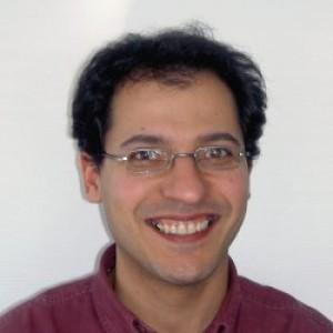 fsolitaire's Profile Picture