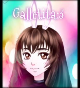 ElisaGalletita's Profile Picture