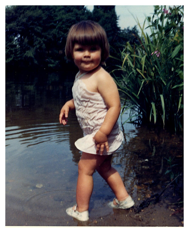In-the-picture's Profile Picture