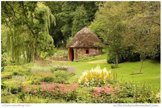 Norfolk Oasis