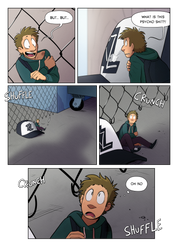 Page 0058 by TinyFeatherpants