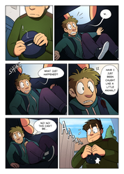 Page 0060 by TinyFeatherpants