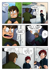 Page 0061 by TinyFeatherpants