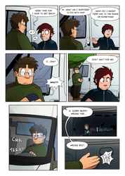 Page 0063 by TinyFeatherpants
