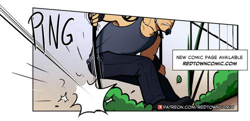 Page 0066 prev