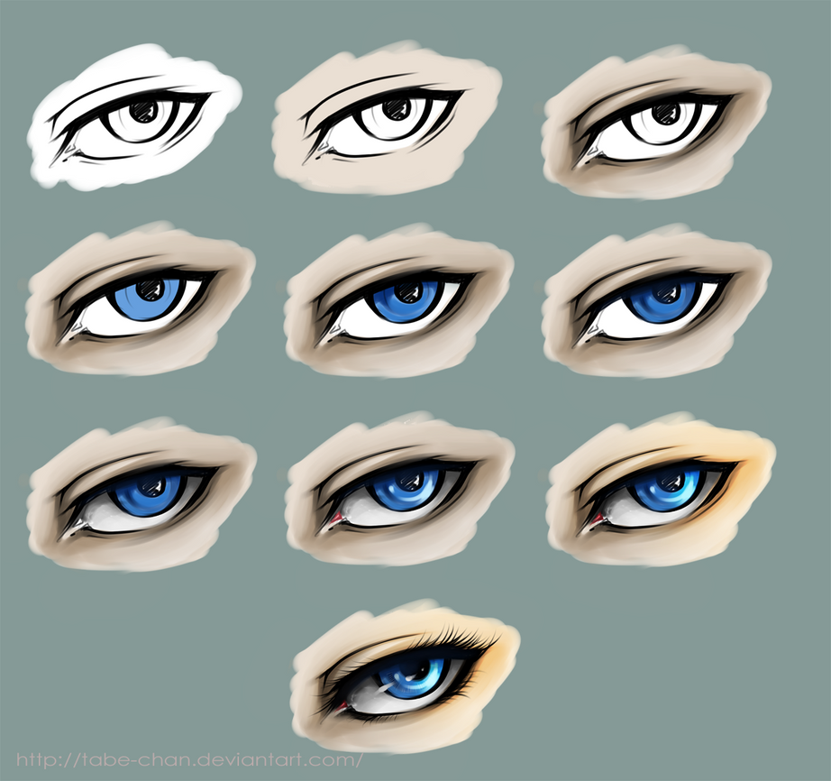 12 New Evil Eye Coloring Pages  lifewithkristlecom