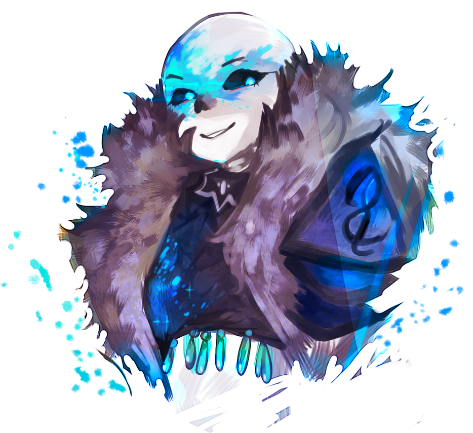 Celtic Sans by DaisukiFlandre