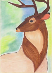 Big Bambi