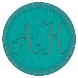 AKKerani's Profile Picture