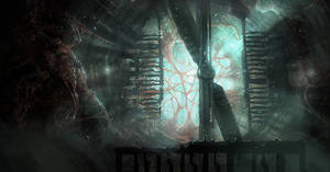 Dead Space Extraction Environment