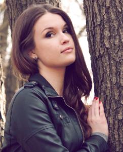 Allinor's Profile Picture
