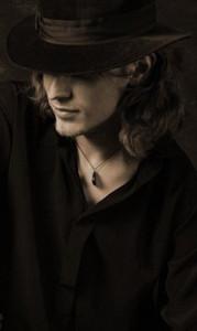 KaShiDo-ON-Art's Profile Picture