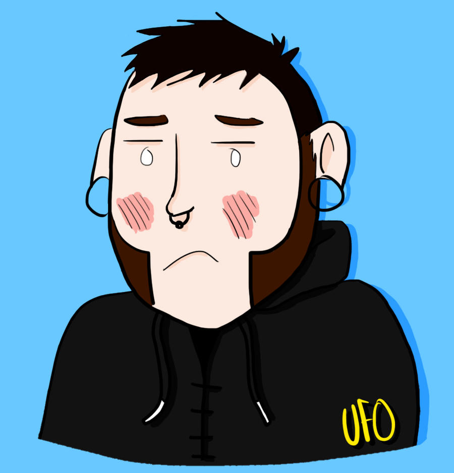 ufoh's Profile Picture