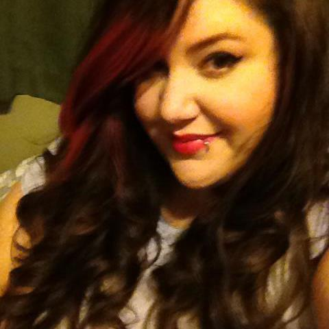 brandymarie87's Profile Picture