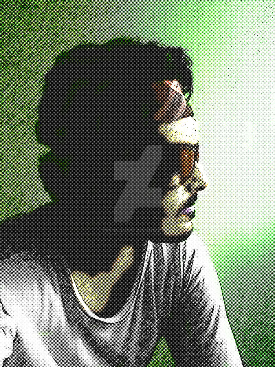 faisalhasan's Profile Picture