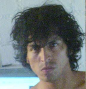 tiki-tiko's Profile Picture