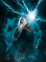 Portfolio: Elminster by shiprock