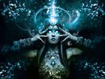 Portfolio: Divination
