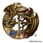 Artwork 6 for RPG Pathfinder: CofCThrone