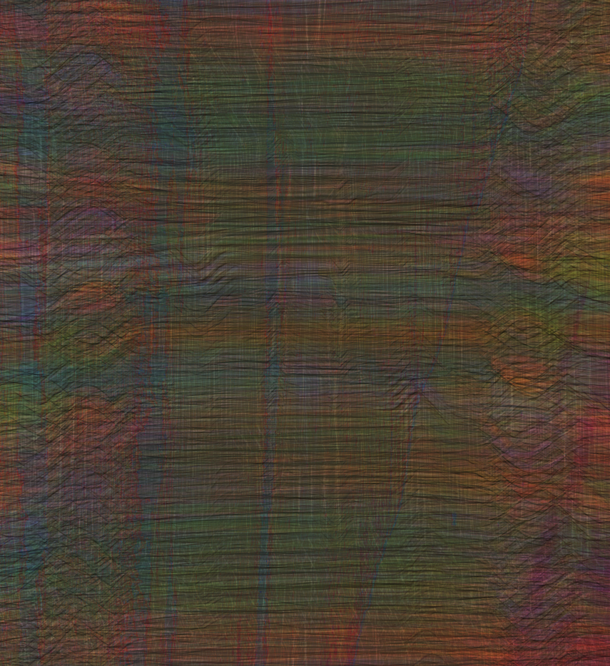 Colorvibes by Pavanguddekoppa