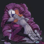 Let them Rest: Entrapdak