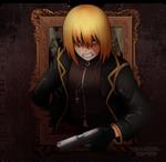 I'm quite alive - Death Note by 9Tripas-Tripas6