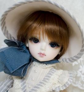SorenkaArtwork's Profile Picture