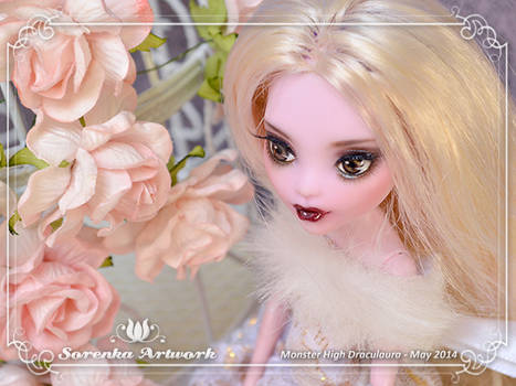 05.2014 MH Draculaura 02