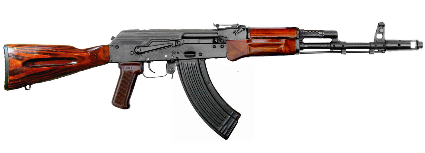 ak 103 with wood furniture by burnyburnout on deviantart