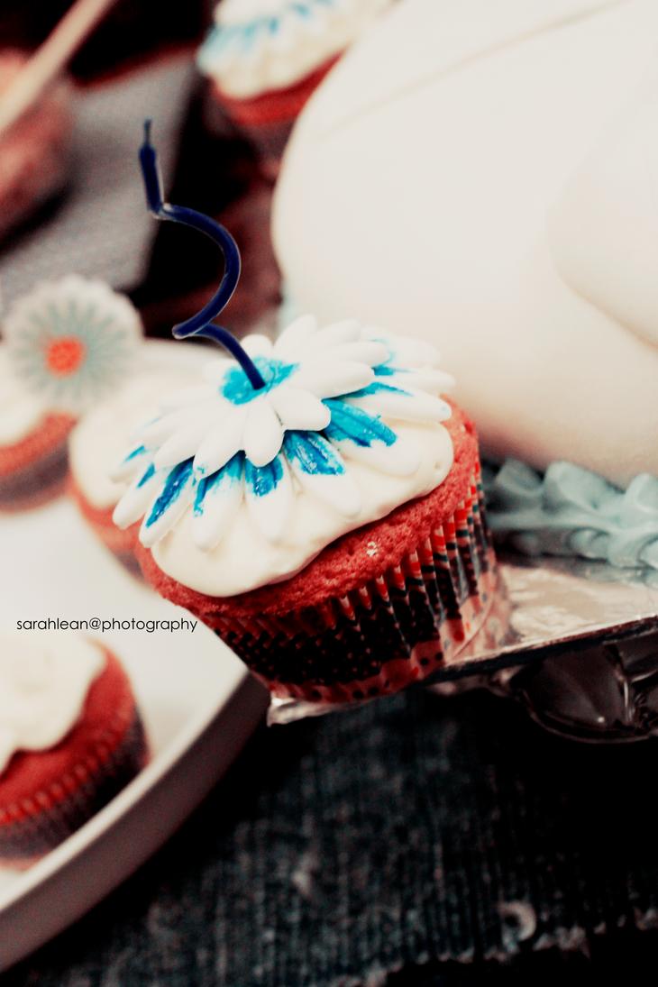 Cupcake by sweetlolita22