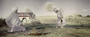 shabat elnar by GalB-ALshmAL
