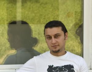 adorodesign's Profile Picture