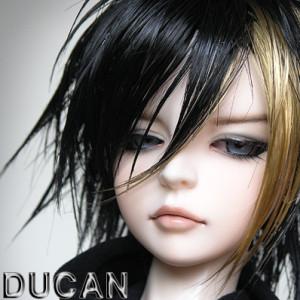 tamer97's Profile Picture