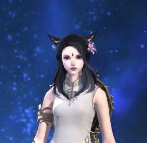 saraneth672's Profile Picture