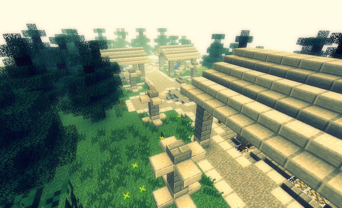 folder minecraft nov download launchers mod texture all or download