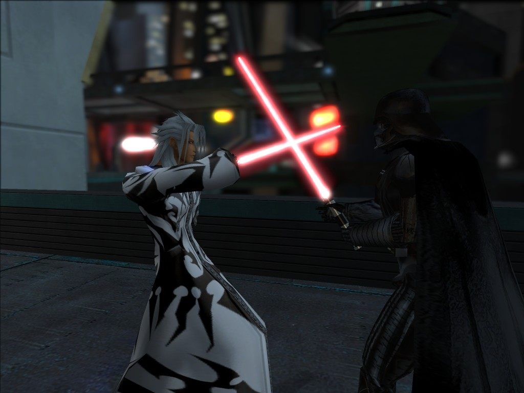 Vader_VS_Xemnas_by_flashn00b.jpg