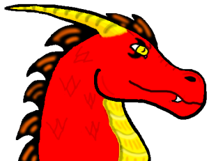 JerseyFireDragon20's Profile Picture